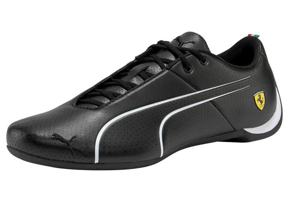 grossiste 0b2cf cc6ce PUMA »Ferrari Future Cat Ultra« Sneaker kaufen | OTTO