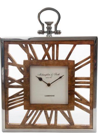 HOME AFFAIRE Часы настенные »Arman«
