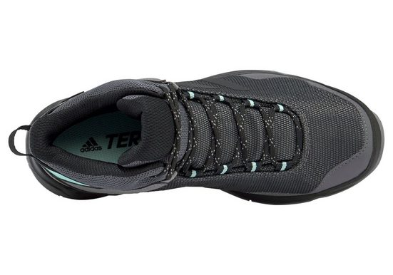 Adidas Performance Eastrail Gore »terrex mint Outdoorschuh Grau W Wasserdicht tex« Y7gyb6f