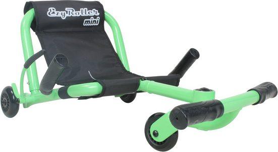 EzyRoller Dreiradscooter »EzyRoller Mini«