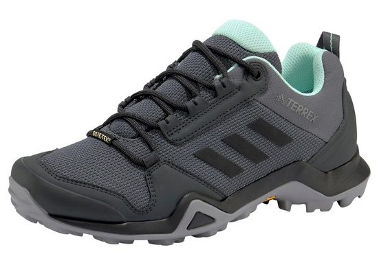 adidas Performance »Terrex AX3 Gore-Tex W« Outdoorschuh