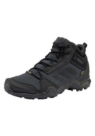 ADIDAS TERREX Turistiniai batai »TERREX AX3 MID GORE...