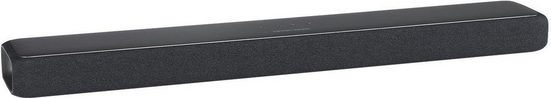 Harman/Kardon Enchant 800 8.0 Soundbar (Bluetooth, WLAN (WiFi)