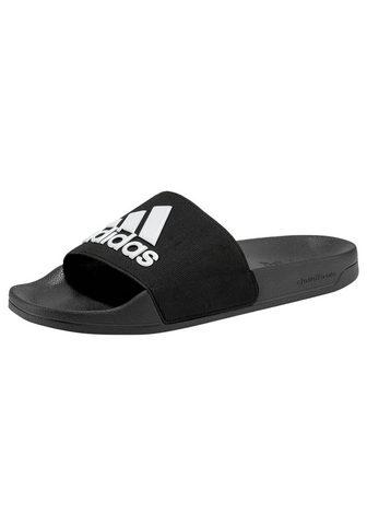 ADIDAS PERFORMANCE Maudymosi sandalai »Adilette Shower«