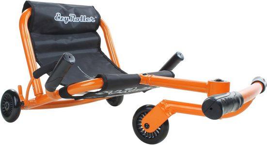 EzyRoller Dreiradscooter »EzyRoller Classic«