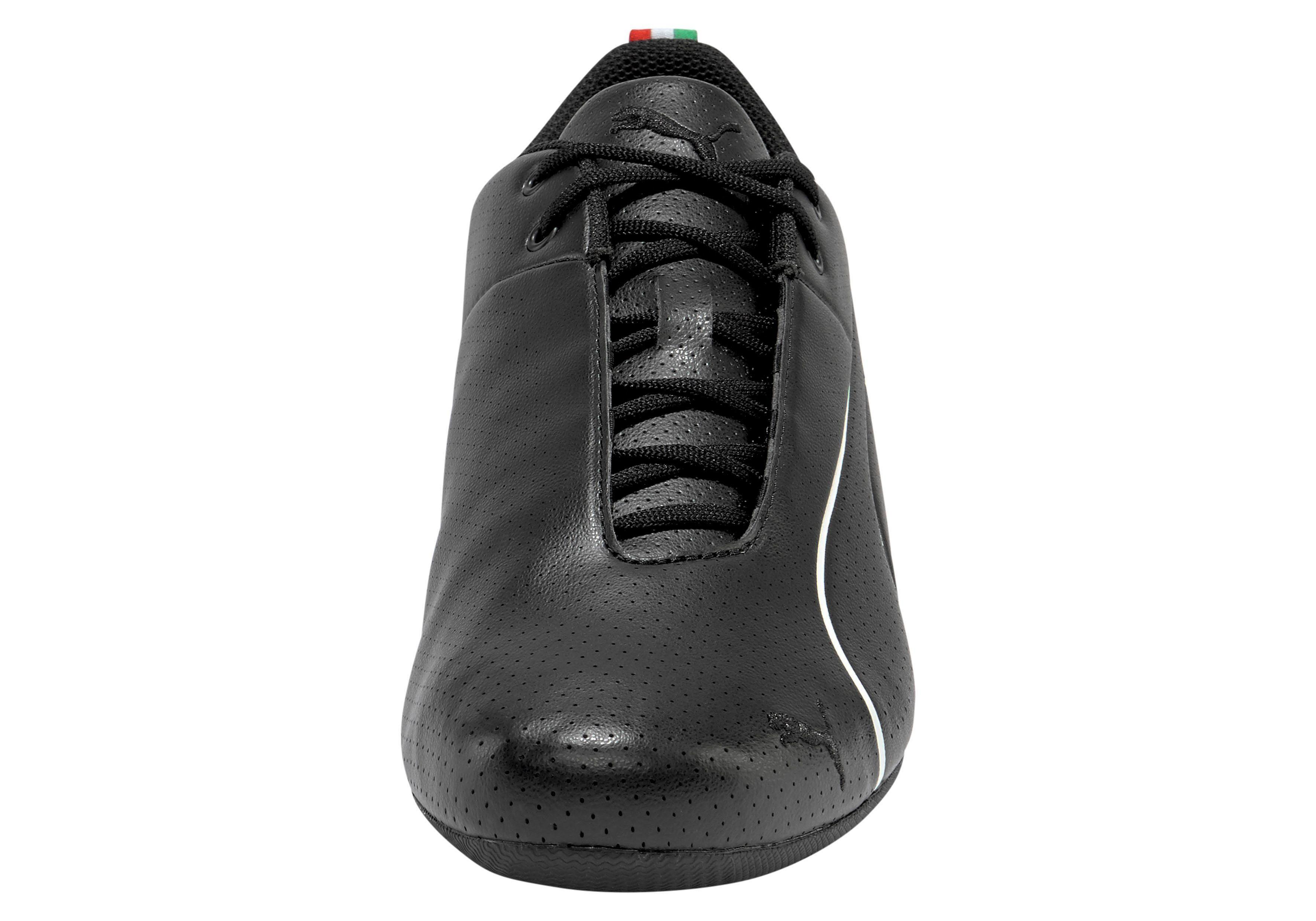 Sneaker Cat Puma Ultra« Future »ferrari qzEwpEa6IR