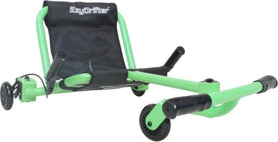 EzyRoller Dreiradscooter »EzyRoller Drifter«