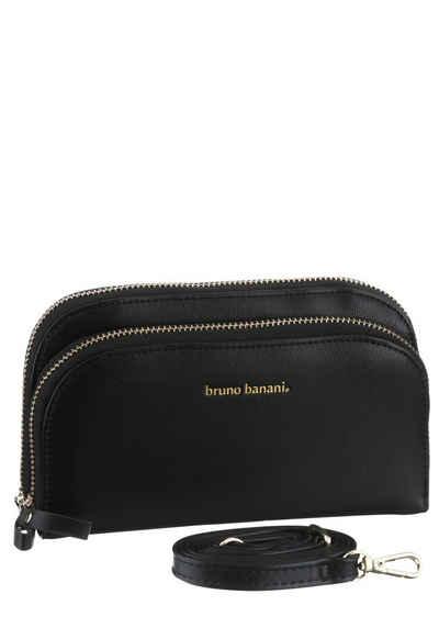 a8505ccd479d6 Bruno Banani Taschen online kaufen