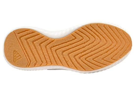 2 Rc Adidas Performance W« »alphabounce Sneaker aqnTz