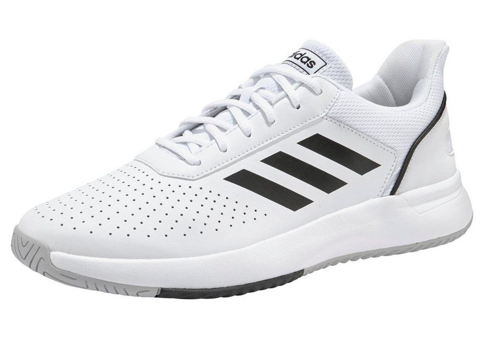 96884c25a6ac2 adidas »Courtsmash« Walkingschuh online kaufen