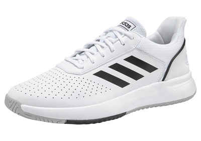 908da7cbcdc5ee Herren Walkingschuhe online kaufen