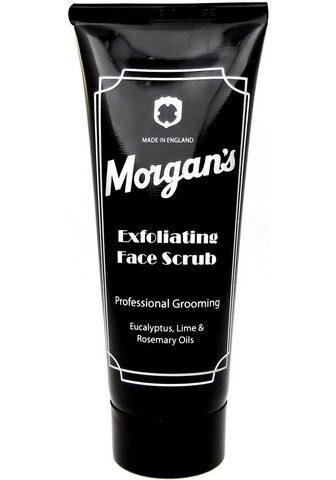 MORGAN'S šveitiklis