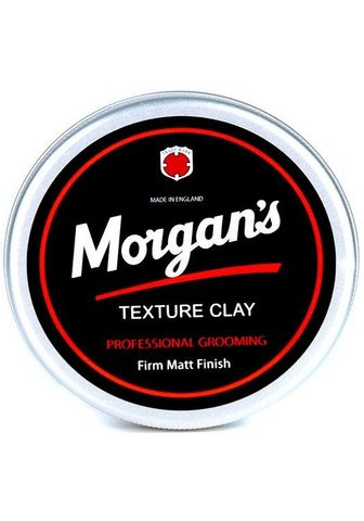 """Haarpomade """"Styling Texture Clay&..."""
