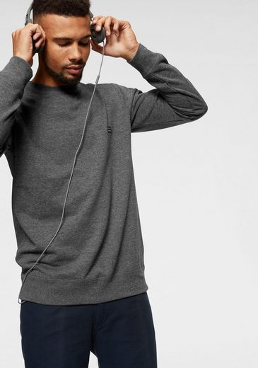 Billabong Sweatshirt »ALL DAY CREW«
