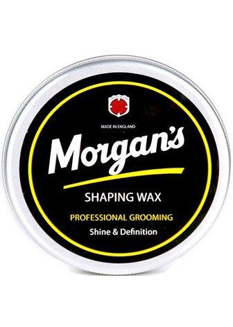 "MORGAN'S Воск для волос ""Shaping Wax""..."
