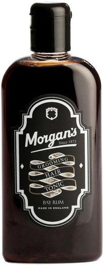 Morgan's Haartonikum »Grooming Hair Tonic«
