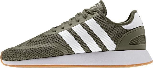 adidas Originals »N 5923« Sneaker, adidas Sneaker im Retro Design online kaufen | OTTO