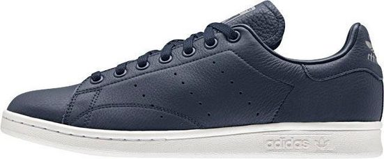 adidas Originals »Adidas Stan Smith« Sneaker