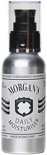 Morgan's Feuchtigkeitscreme »Daily Moisturiser«