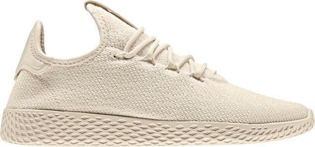 Tennis Originals Adidas W« Sneaker Hu »pw 0qPqEO