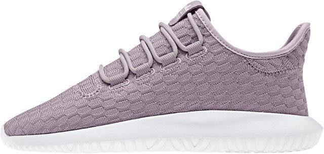 adidas Originals »Tubular Shadow« Sneaker kaufen | OTTO