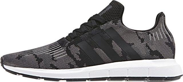 adidas Originals »Swift Run RF Schuh« Sneaker Swift online kaufen | OTTO