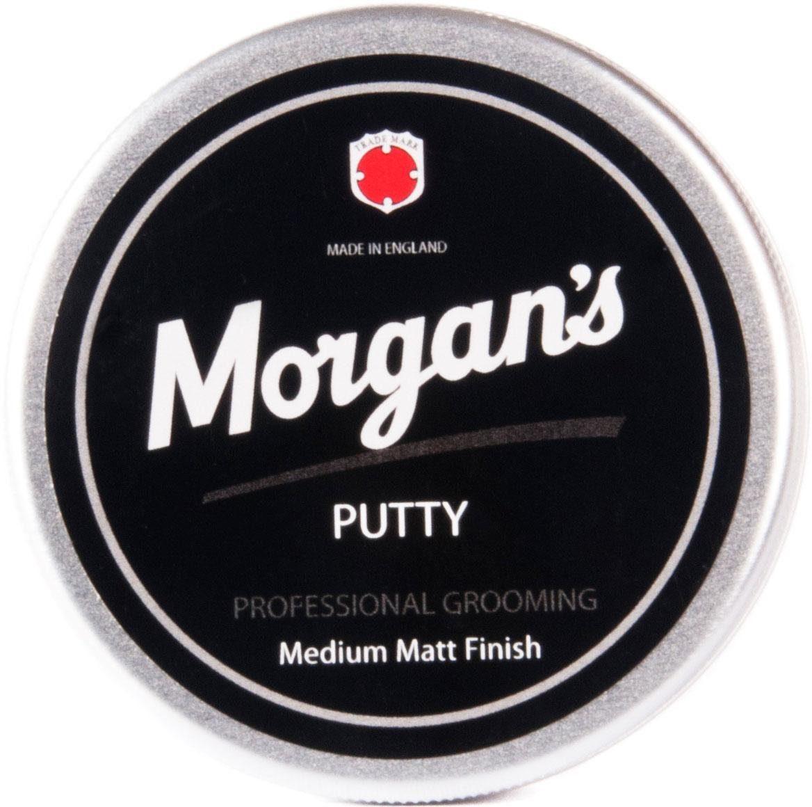 Morgan's Haarwachs »Styling Putty«