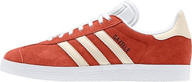 adidas Originals »GAZELLE W« Sneaker, Trendiger Sneaker von adidas online kaufen | OTTO