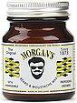 Morgan's Geschenk-Box »Beard Grooming Gift Set«, 5-tlg., Bild 5
