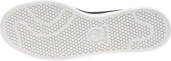 Sneaker »adidas Originals Smith« Adidas Stan PInR5Zgnq