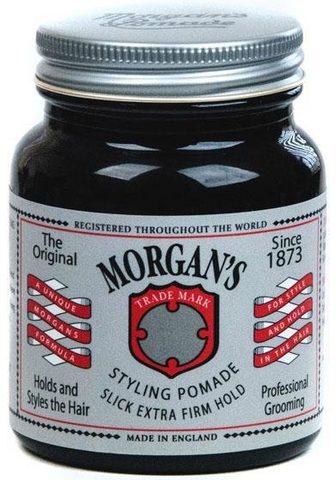 MORGAN'S Haarpomade
