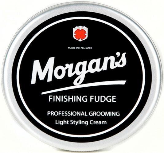 Morgan's Styling-Creme »Finishing Fudge«