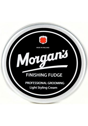 MORGAN'S Styling-Creme