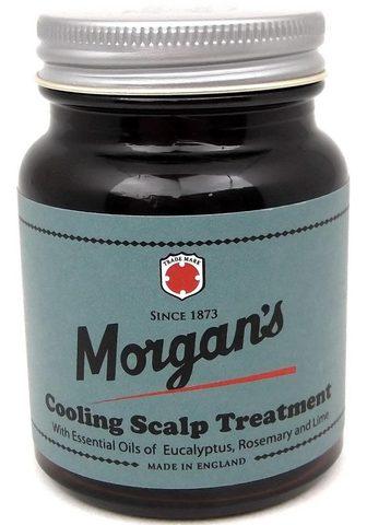MORGAN'S Haarcreme