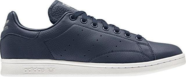 Sneaker »adidas Originals Smith« Adidas Stan PInR5Zgnq