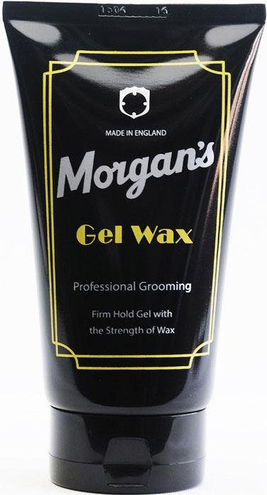 Morgan's Haargel »Gel Wax«