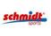 Schmidt Sports