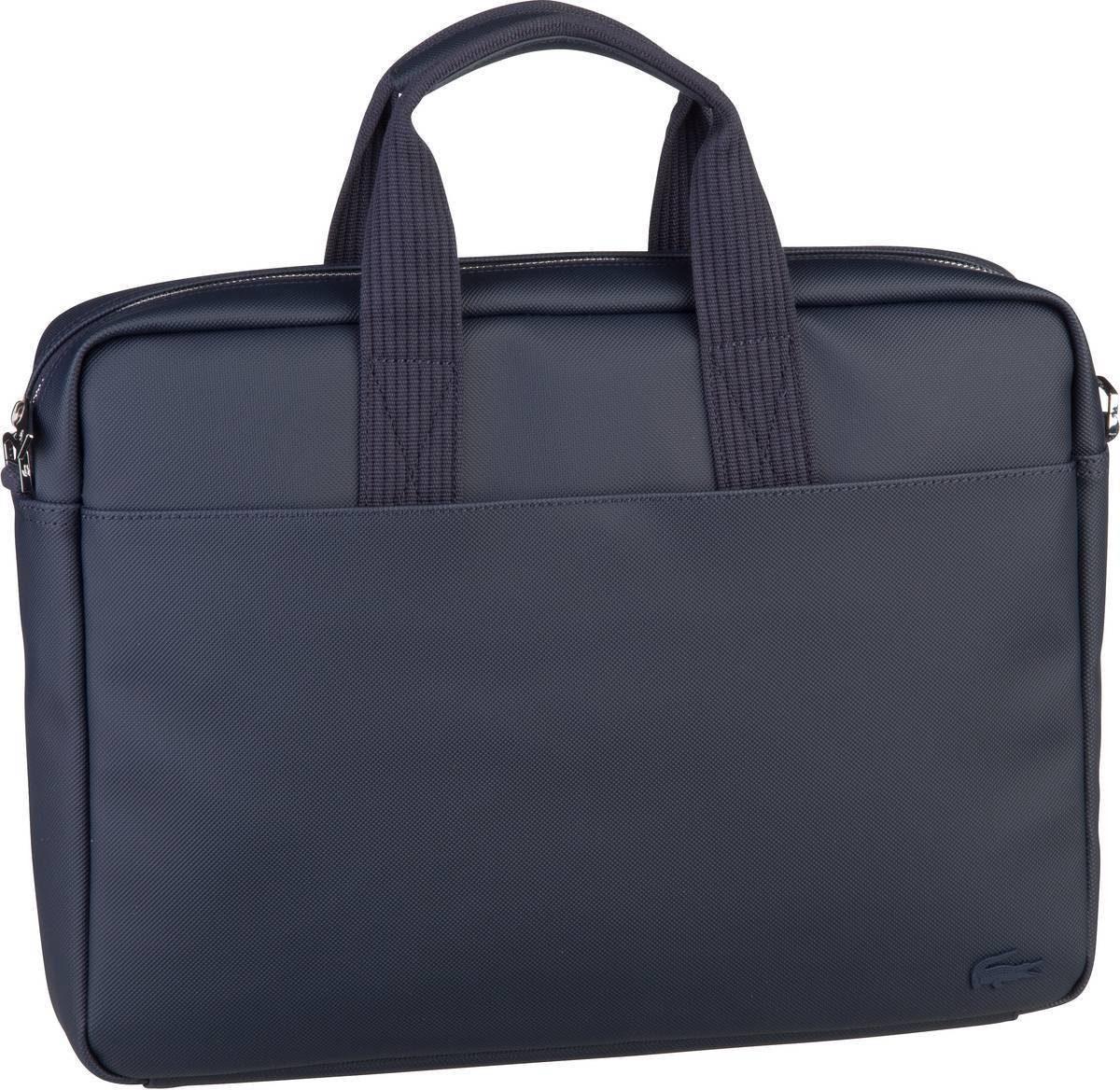 Lacoste Aktentasche »Computer Bag 2451«