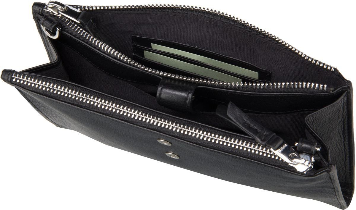 Handtasche »beverly Handtasche »beverly »beverly Hills Bree Hills 15« Handtasche Bree 15« Hills Bree 15« 0PEZqRnxq