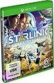 Starlink Starter Pack Xbox One, Bild 2