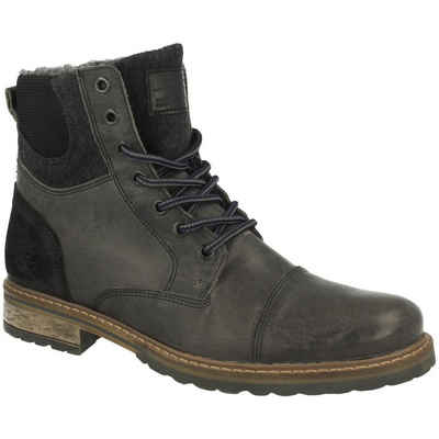 Bullboxer Herren Boots online kaufen   OTTO c2fbe1e9a4