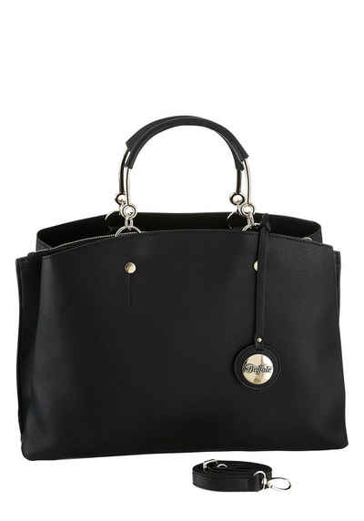 db151e83a1dd0f Buffalo Taschen online kaufen