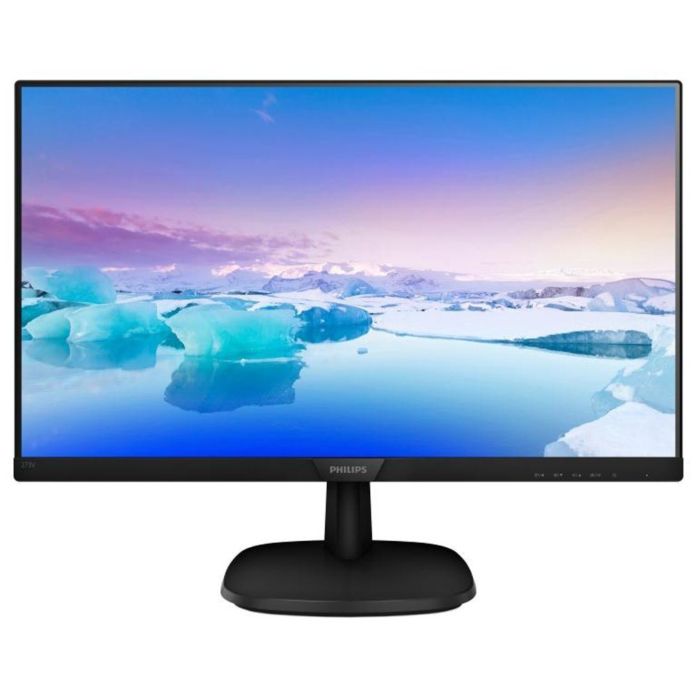 Monitor Full HD 23,8