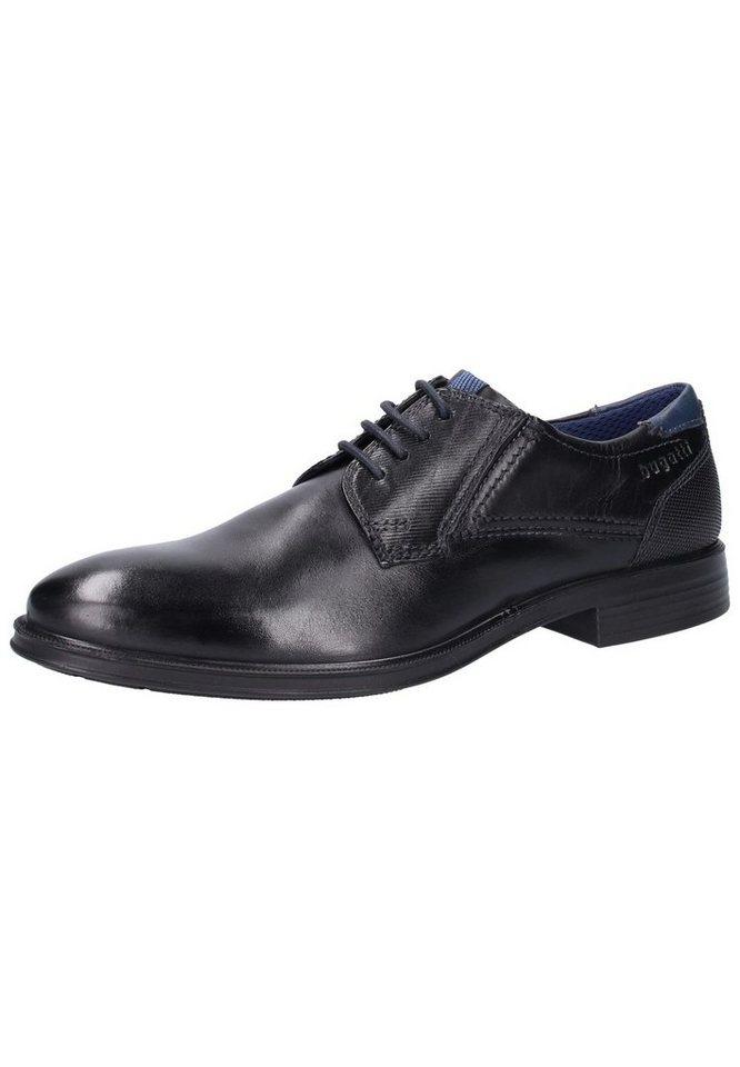 Leolo Schuhe