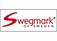 Swegmark