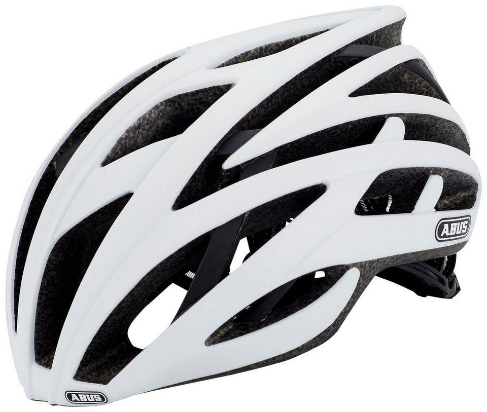 abus fahrradhelm tec tical pro 2 0 helmet kaufen otto. Black Bedroom Furniture Sets. Home Design Ideas