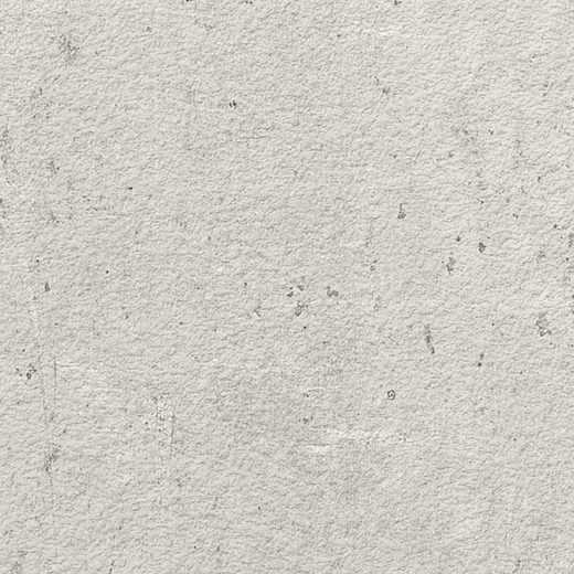 Wandpaneel »ClickBoard - Beton«, Feinputz, 1285 x 389 x 12 mm
