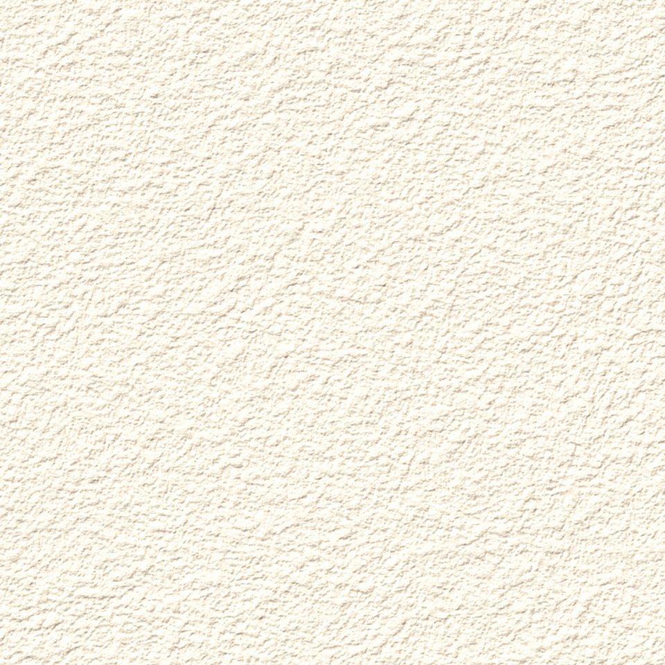 wandpaneel »clickboard - creme«, feinputz, 1285 x 389 x 12 mm online