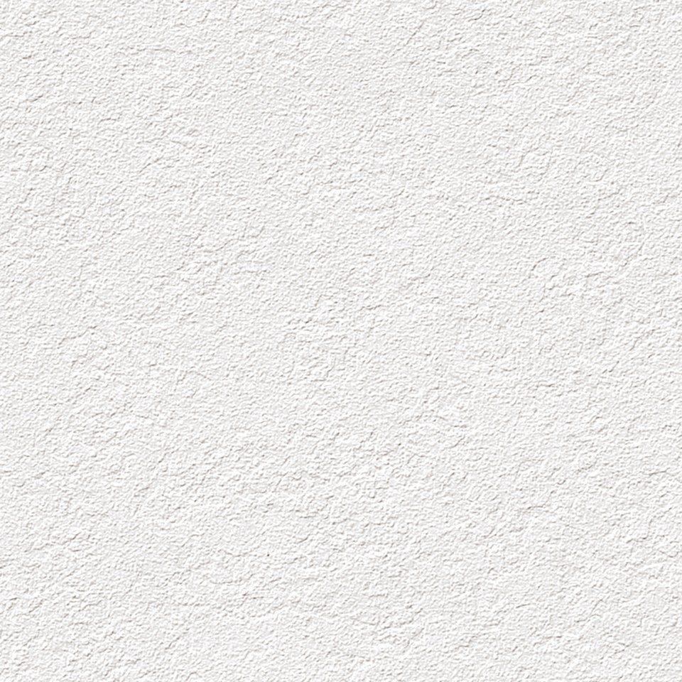 Wandpaneel »ClickBoard - Struktur Grundiert«, Feinputz, 1285 x 389 x 12 mm