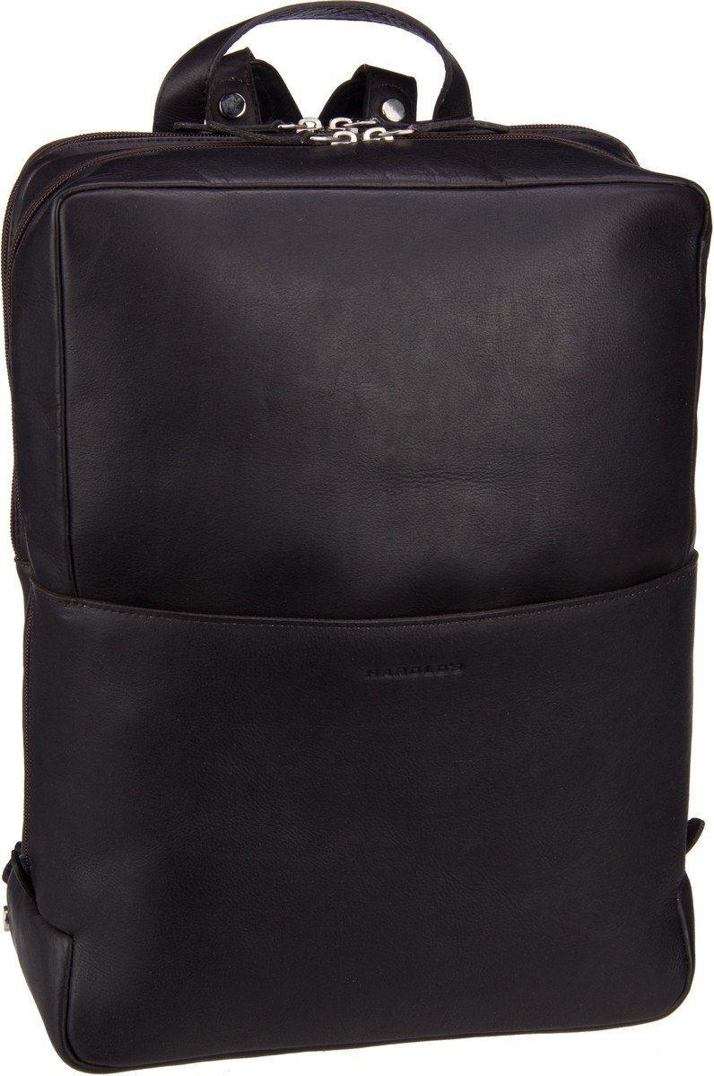 Harold's Laptoprucksack »Campo 2850 Notebook Rucksack«